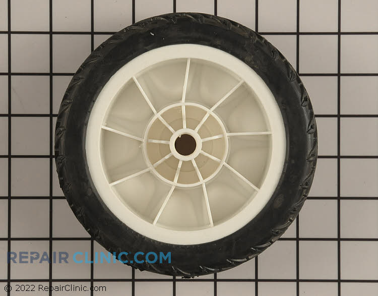 Wheel Assembly 684776          Alternate Product View