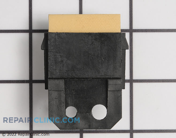 Interlock Switch 7028606YP       Alternate Product View