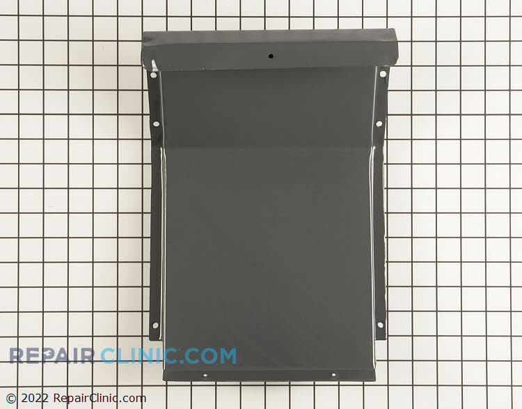 Vent WB38K10008      Alternate Product View