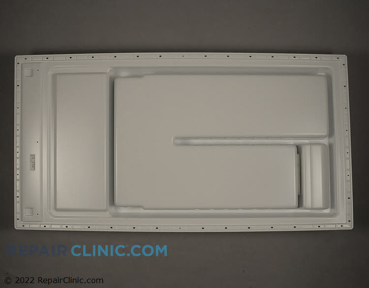 Inner Door Panel 216953600 Alternate Product View