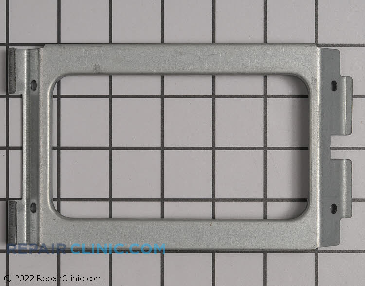 Support Bracket 5304476195      Alternate Product View