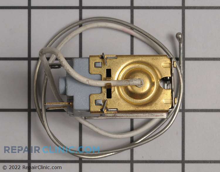 Thermostat 50240705000B    Alternate Product View