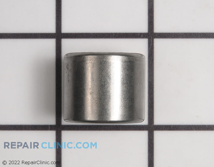 Bearing 532005020 Alternate Product View