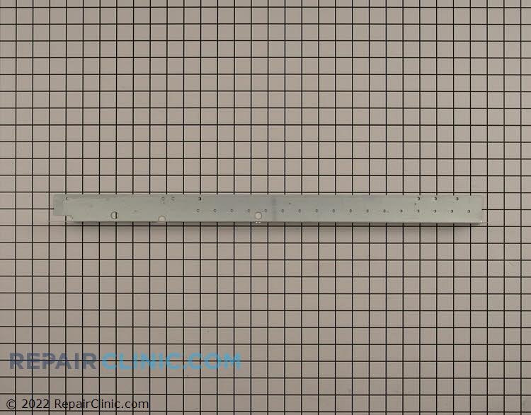 Top Trim 5308005501      Alternate Product View