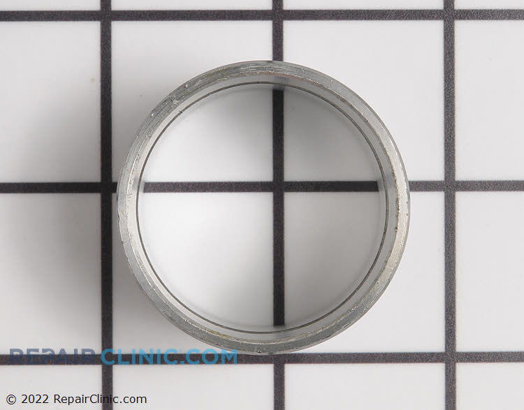 Bearing 92141-2122 Alternate Product View
