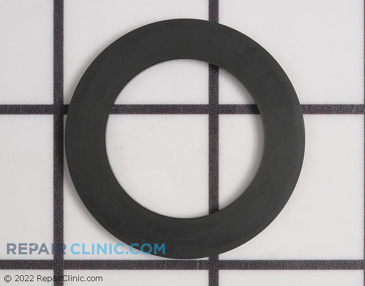 Gasket 13101655830 Alternate Product View