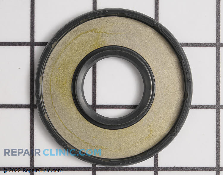 Oil Seal 91201-ZL8-003 Alternate Product View