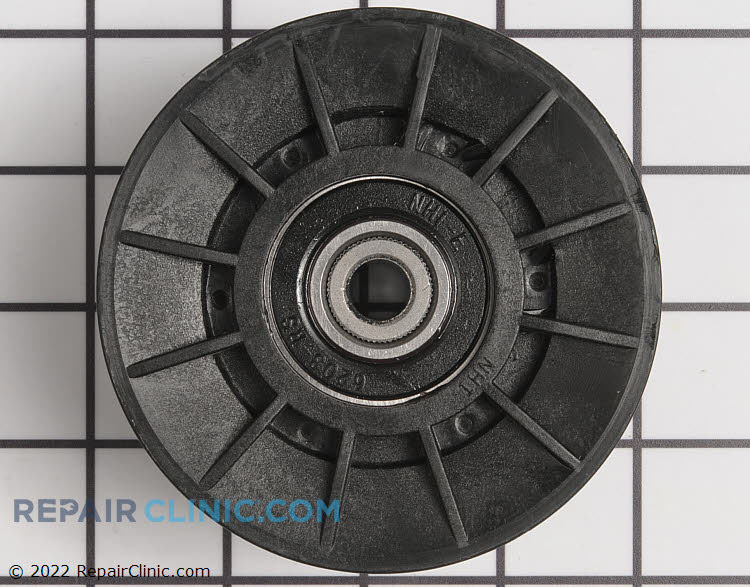 V-Idler Pulley 532407287 Alternate Product View