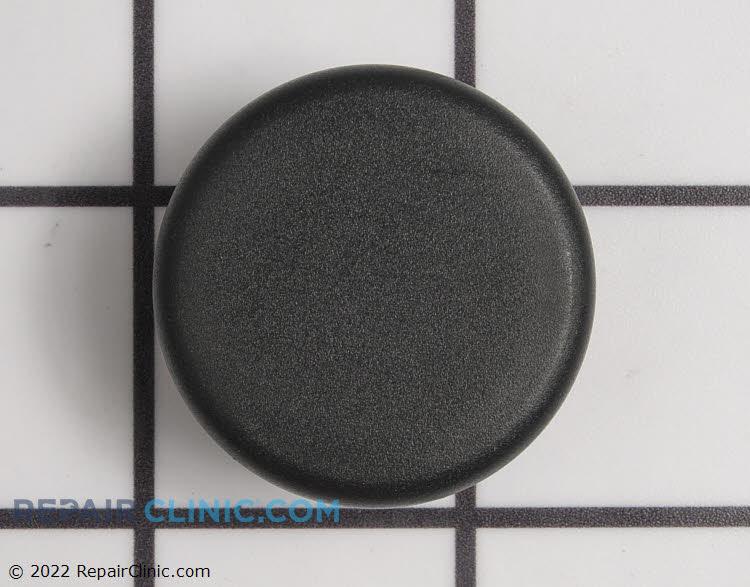 Cap 9.183-001.0 Alternate Product View