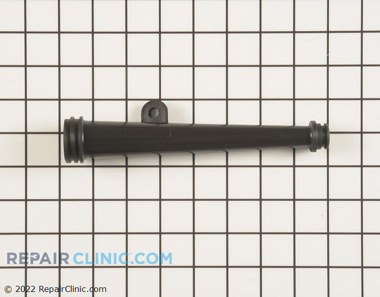Dipstick Tube 59231-7005 Alternate Product View