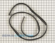 Door Gasket - Part # 2077491 Mfg Part # DD62-00043A