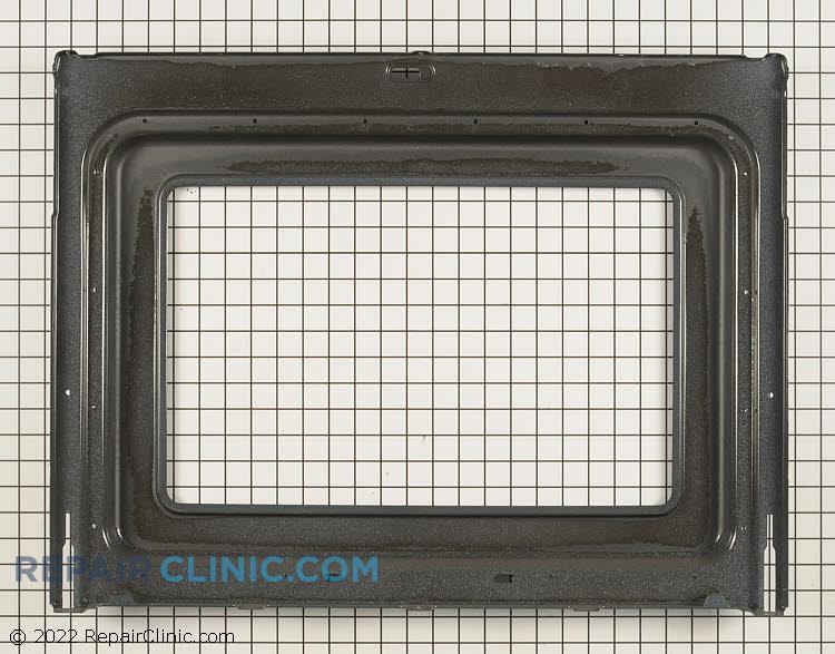 Door Liner 318259608       Alternate Product View