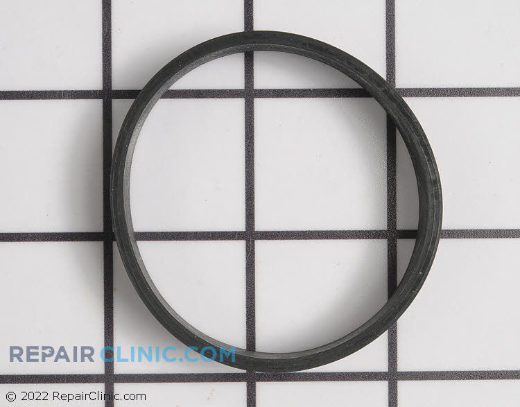 V-Belt DJ66-00022A Alternate Product View