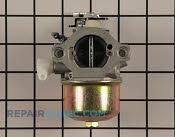 Carburetor - Part # 1645129 Mfg Part # 699831