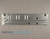 Compressor - Part # 1864316 Mfg Part # 240330012