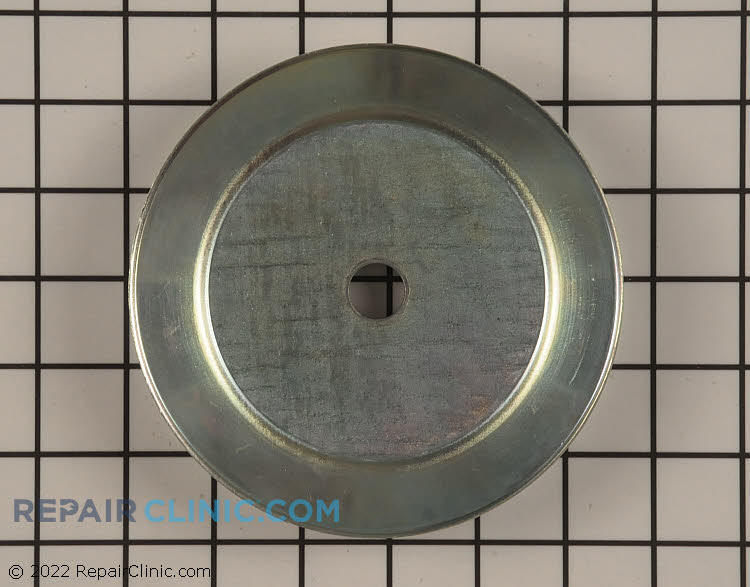 Spindle Pulley 1732354SM       Alternate Product View