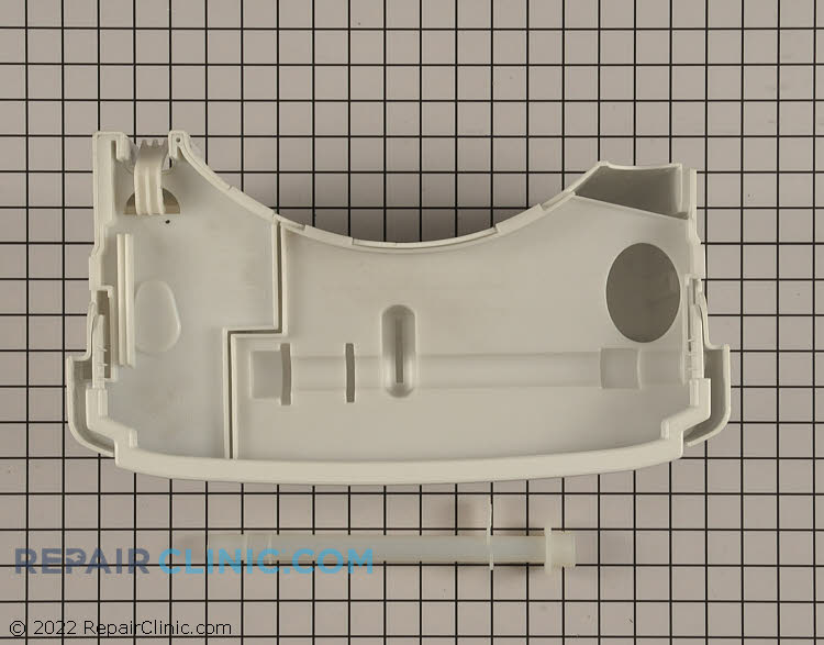 Water Bucket 4839A10002G     Alternate Product View
