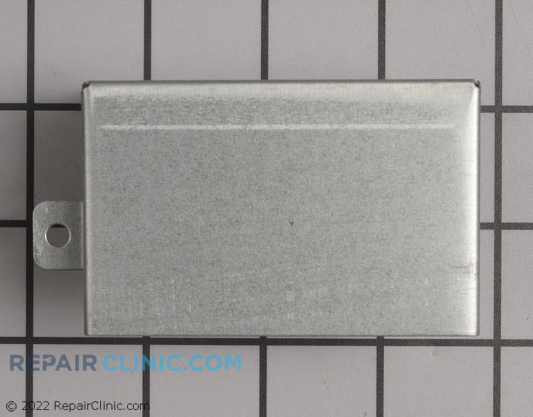 Wiring Cover DD63-00082A Alternate Product View