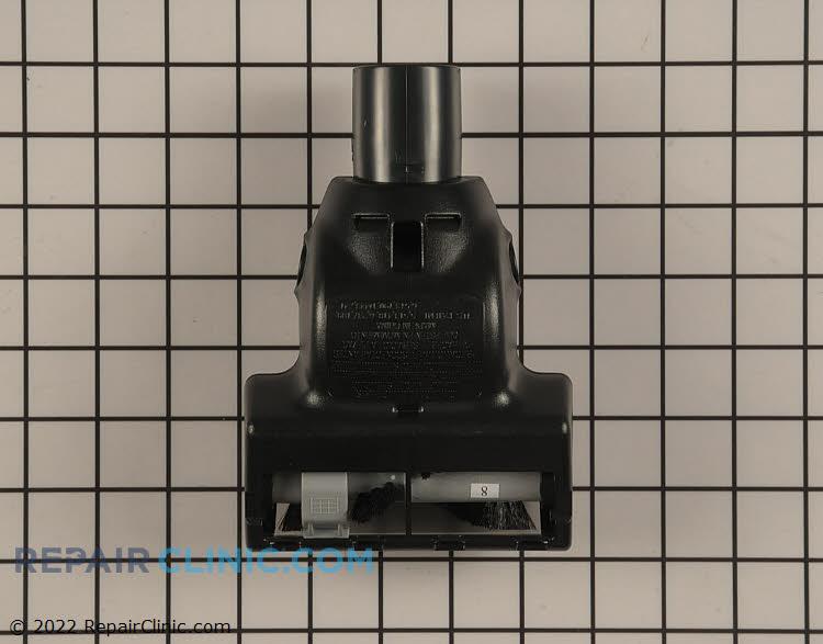 Vacuum Hose Attachment 15811012        Alternate Product View