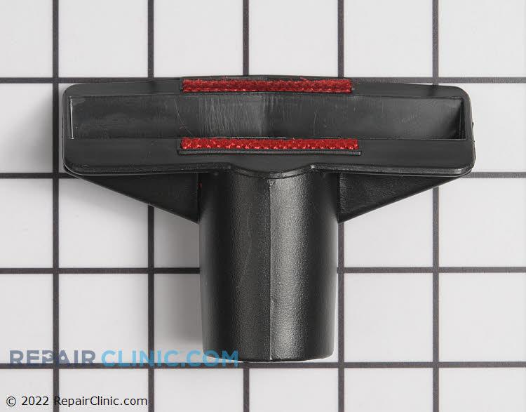 Vacuum Hose Attachment 5248FI2259A     Alternate Product View
