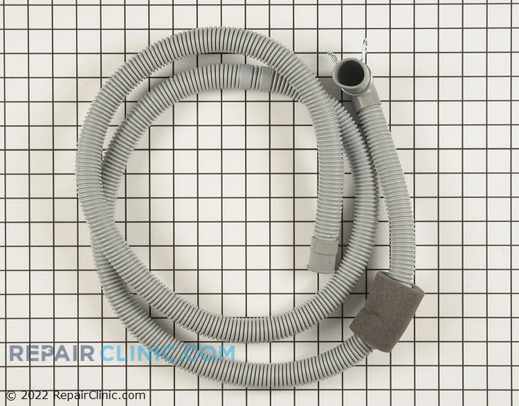 Drain Hose DC97-15273A     Alternate Product View