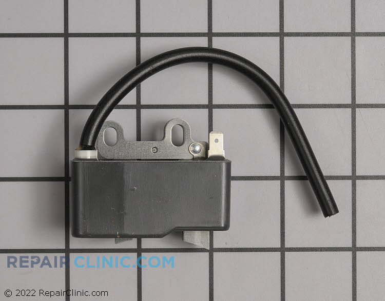 Ignition Coil A411000220 Alternate Product View