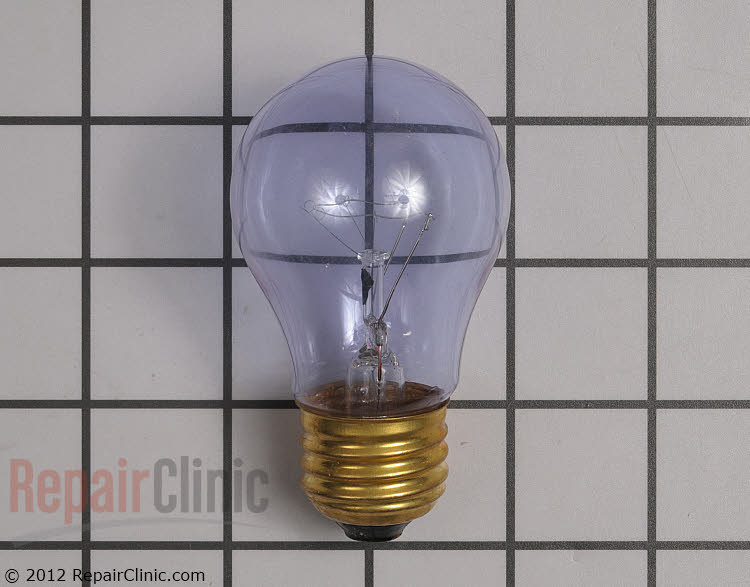 Light Bulb 4713-001622     Alternate Product View
