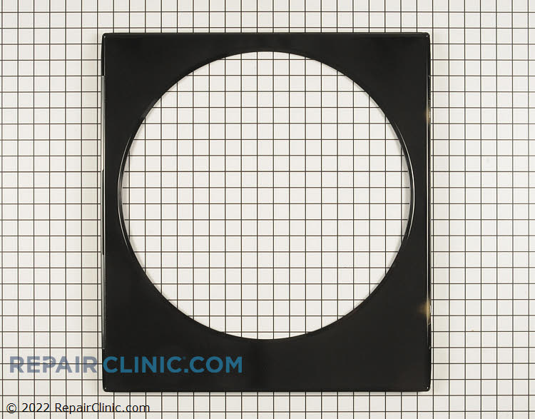 Outer Door Panel 134913160       Alternate Product View
