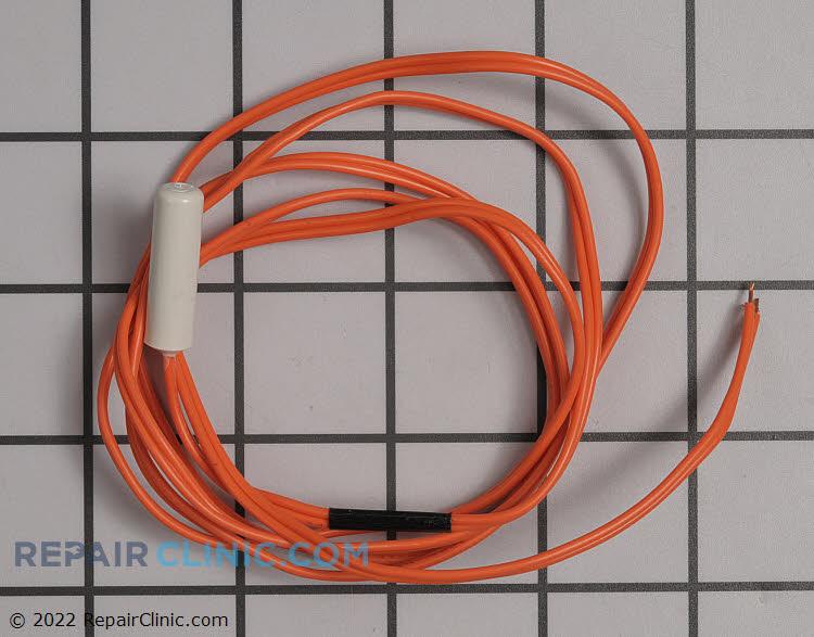 Temperature Sensor 00601087 Alternate Product View