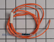 Temperature Sensor - Part # 1385690 Mfg Part # 00601087