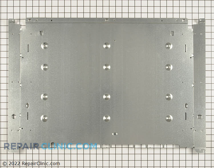Bottom Panel 318258765       Alternate Product View
