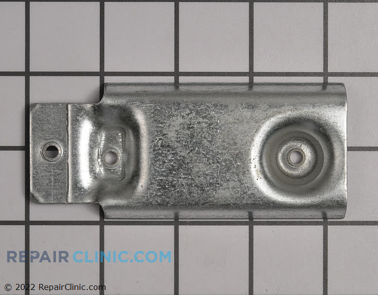 Mounting Bracket 218845602       Alternate Product View