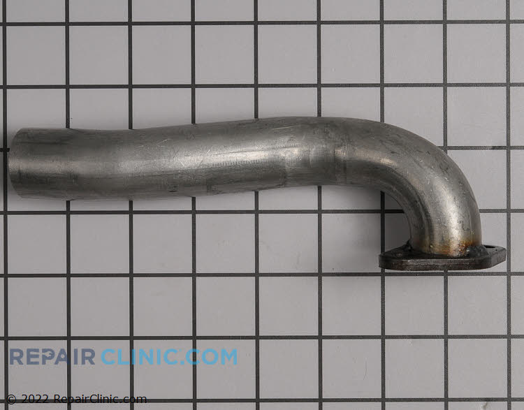 Exhaust Manifold 751-10047 Alternate Product View