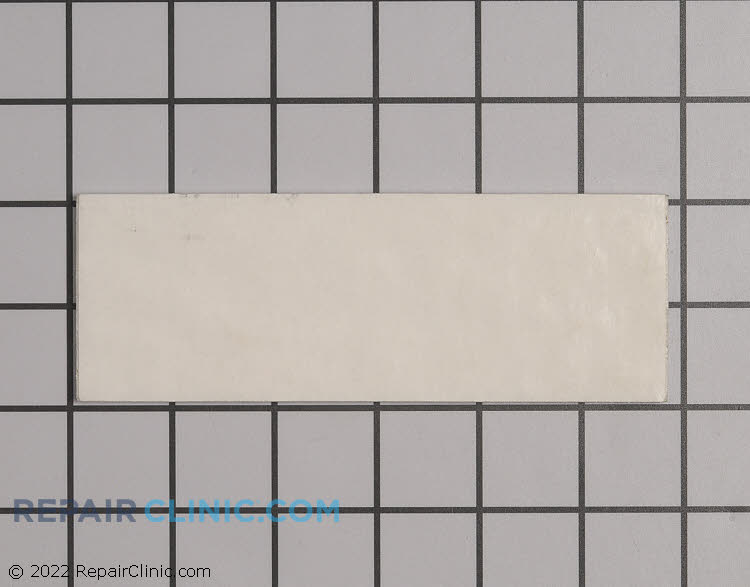 Insulation 318106051 Alternate Product View