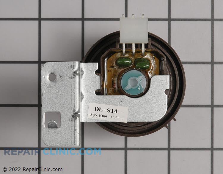 Temperature Sensor WP34001209 Alternate Product View