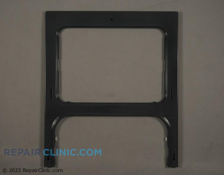 Door Frame 318108502       Alternate Product View