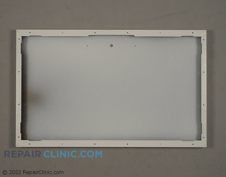 Door Panel 5303925309      Alternate Product View