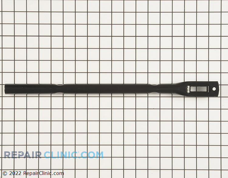 Lower Handle 749-04608A-0637 Alternate Product View