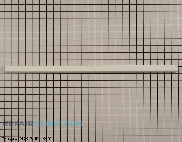 Shelf Liner 216983500       Alternate Product View