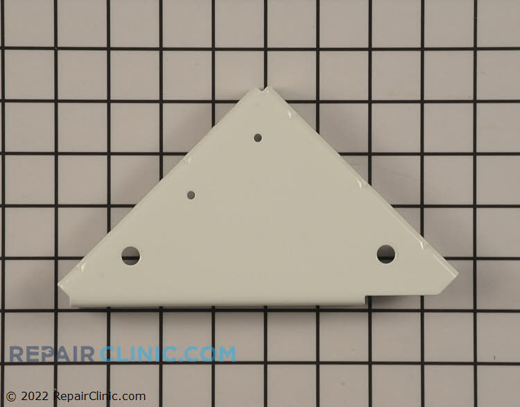 Bracket 5304482509 Alternate Product View