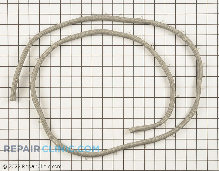 Door Gasket 5304456550      Alternate Product View