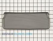 Door Liner - Part # 1940368 Mfg Part # 242080101
