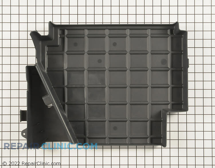 Drip Tray 241637301       Alternate Product View