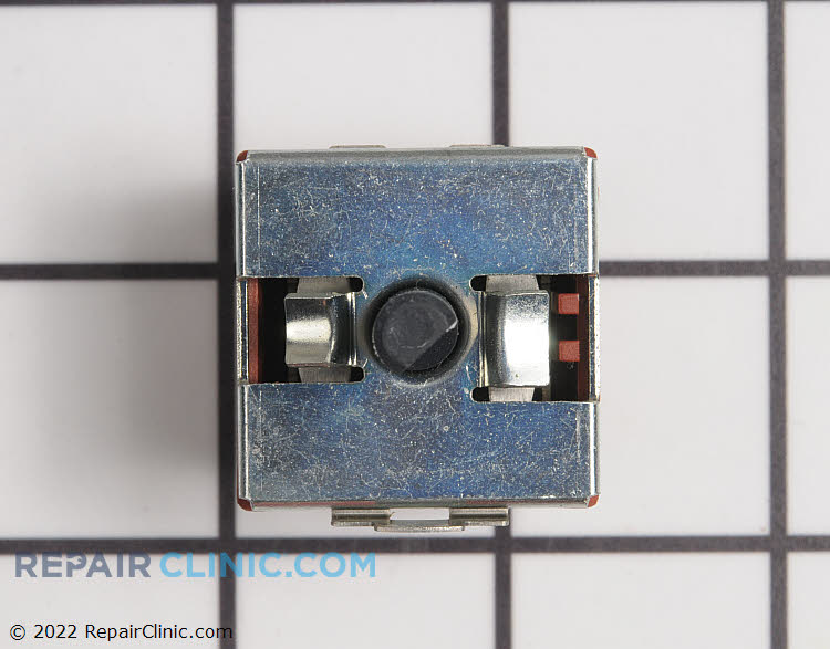 Temperature Control Switch 134905000       Alternate Product View
