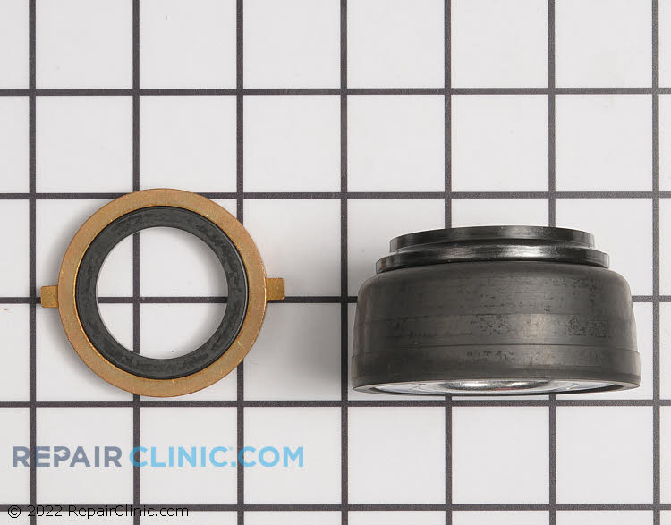 Tub Seal and Bearing Kit 5300631337 Alternate Product View