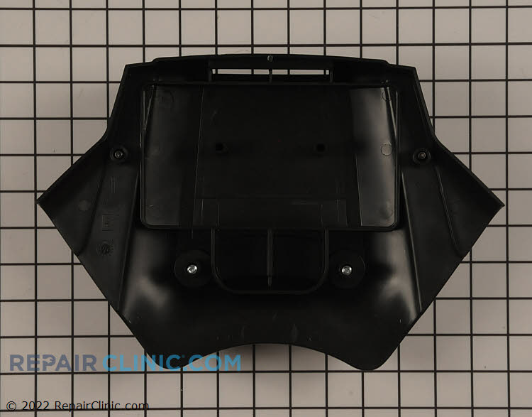 Air Cleaner Cover 790689          Alternate Product View