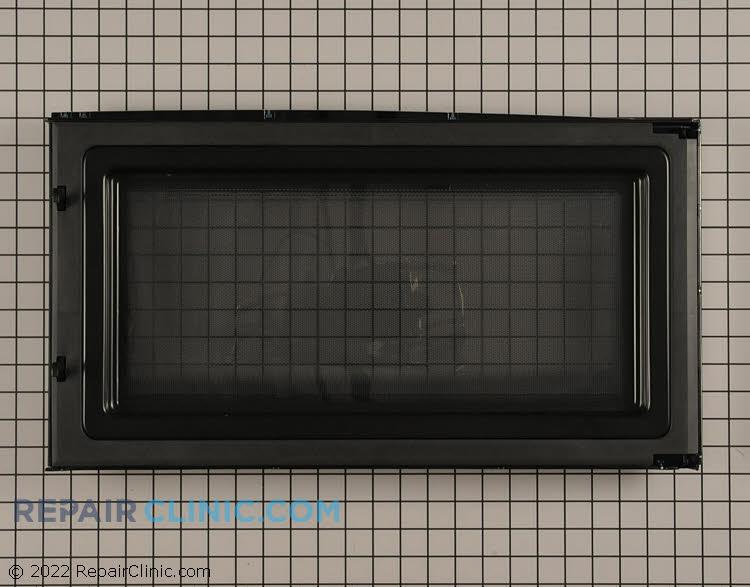 Door DE94-01461D  Alternate Product View