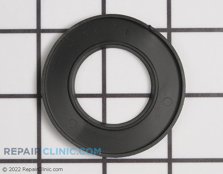 Gasket 5303272073      Alternate Product View