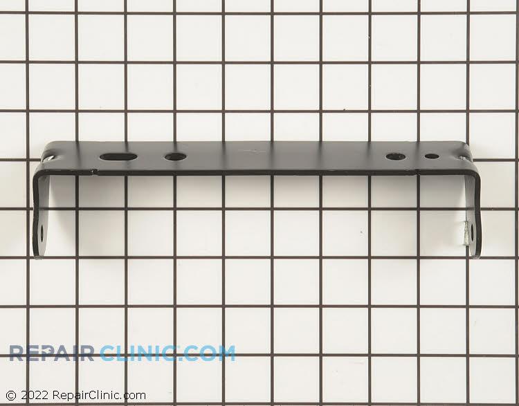 Bracket 532140551 Alternate Product View