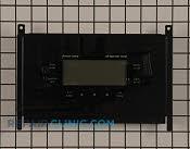 Display Board - Part # 1614269 Mfg Part # 242115004